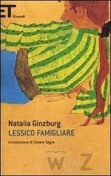 כריכת המהדורה האיטלקית  מ-2010