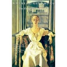 כריכת המהדורה האנגלית מ-1997 בתרגומה של Judith Woolf