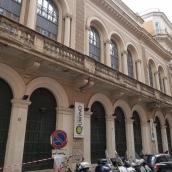 תיאטרון קוורינו
