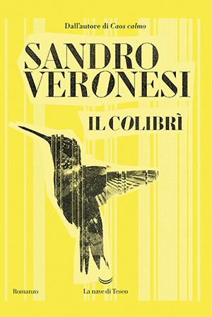PS20_Veronesi_Cover
